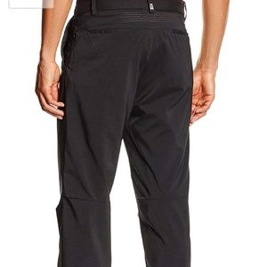 Brand New Tiger Woods Golf Pants by Nike